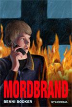 mordbrand2-web.jpg