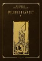 JULEBESTIARIET