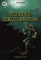 VRAGETS HEMMELIGHED